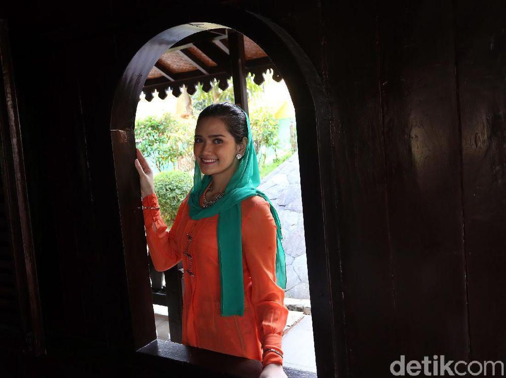 Perjalanan None Jakarta yang Penuh Keringat dan Air Mata