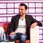Xavi Mungkin Tak Langsung Jadi Pelatih Jika Pulang ke Barcelona