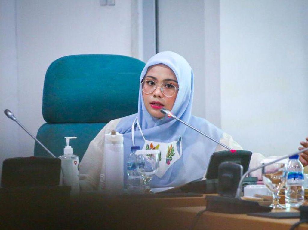 PSBB Transisi DKI Diperpanjang Lagi, Waka DPRD: Ibu Kota Warning!