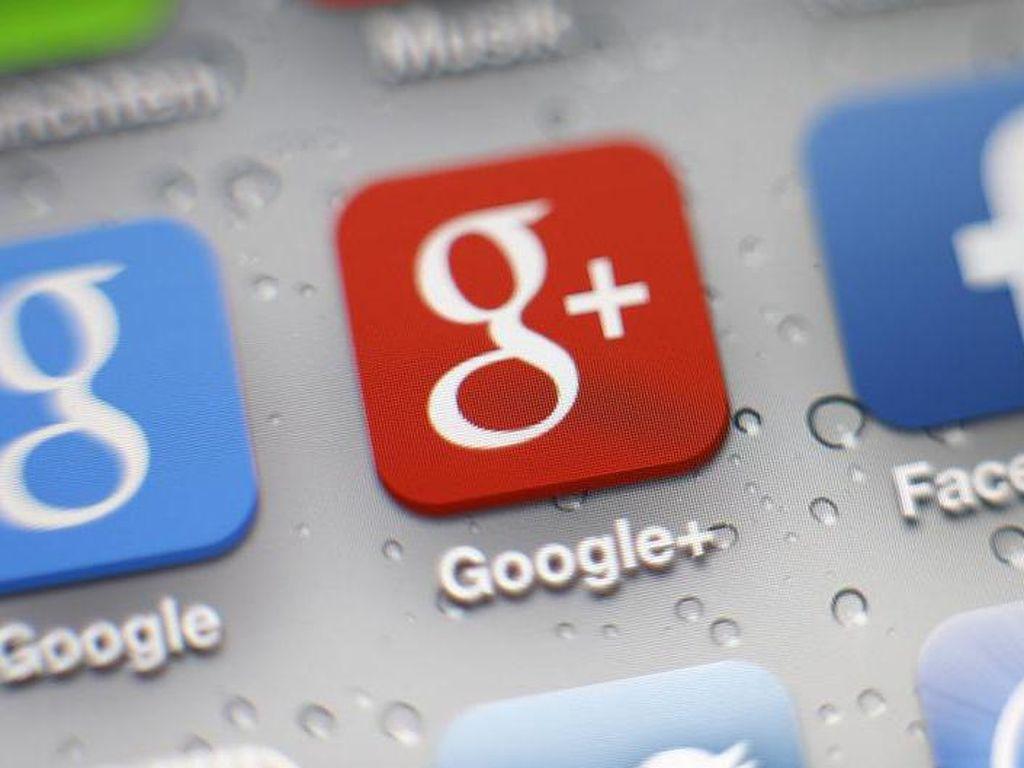 Australia Mau Paksa Facebook dan Google Bayar Konten Berita