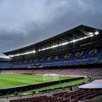 Barcelona Diwanti-wanti soal Utang Rp 13,8 T