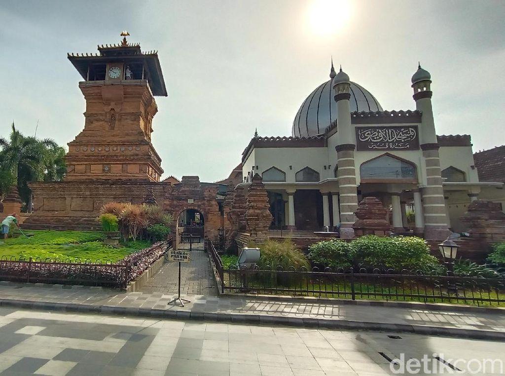 8 Fakta Kudus Kota Tinggal Keluarga Hartono yang Masuk 10 Terkaya Asia