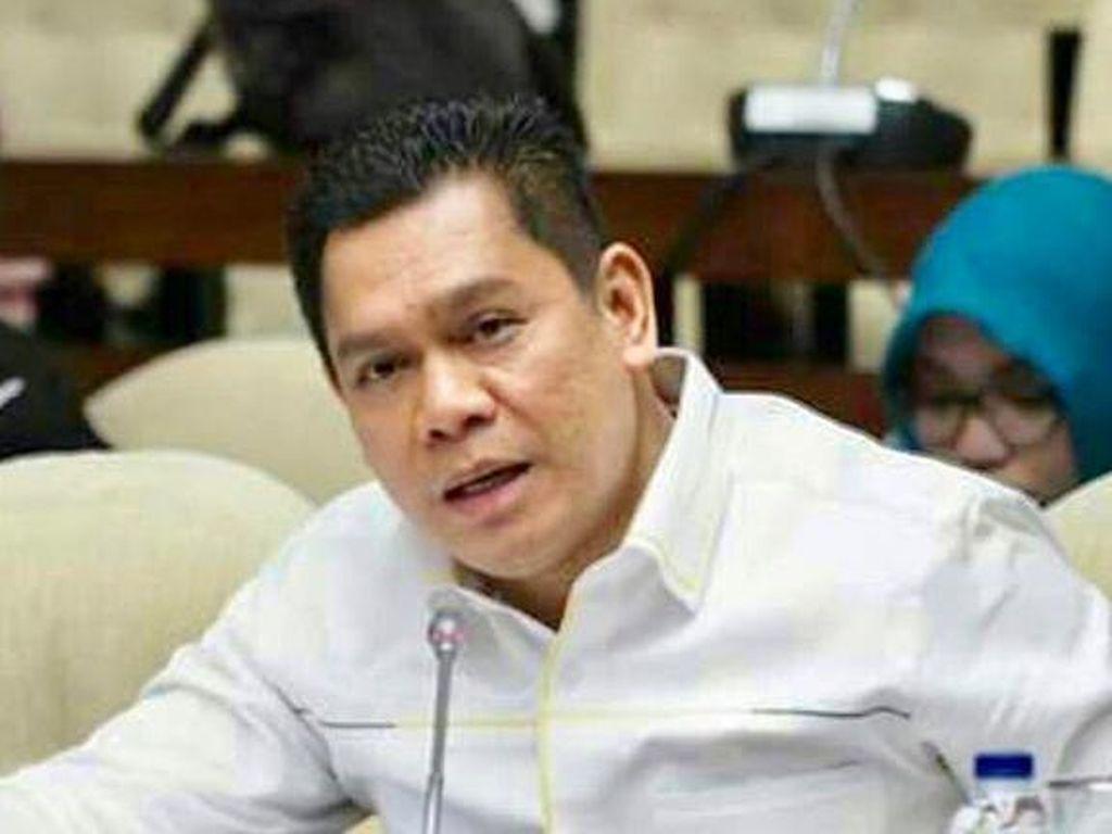 Komisi III Akan Klarifikasi Kapolri soal Larangan Media Siarkan Arogansi Polisi