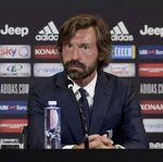 Preview Liga Italia 2020/2021: Menanti Kiprah Pirlo di Juventus