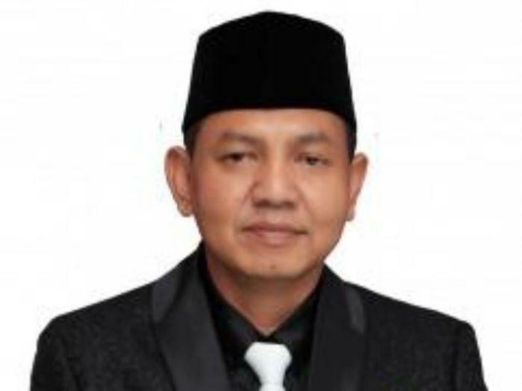 Kapan Pengganti Ketua DPRD Jepara Dibahas? Ini Kata PPP Jateng