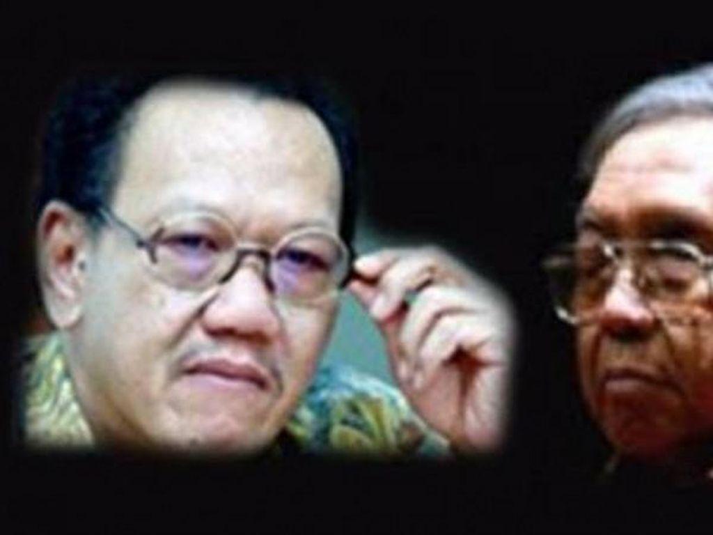 Jenazah Gus Im Disemayamkan di Ciganjur Sebelum Dimakamkan di Jombang
