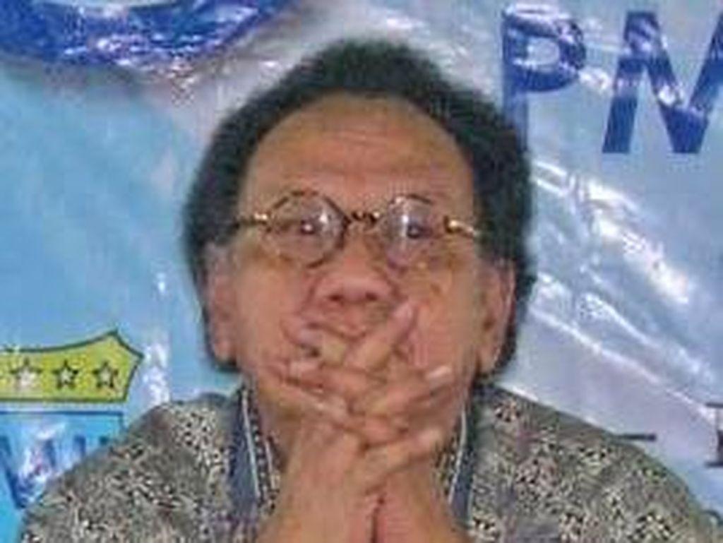 KH Hasyim Wahid atau Gus Im Wafat Karena Gangguan Ginjal