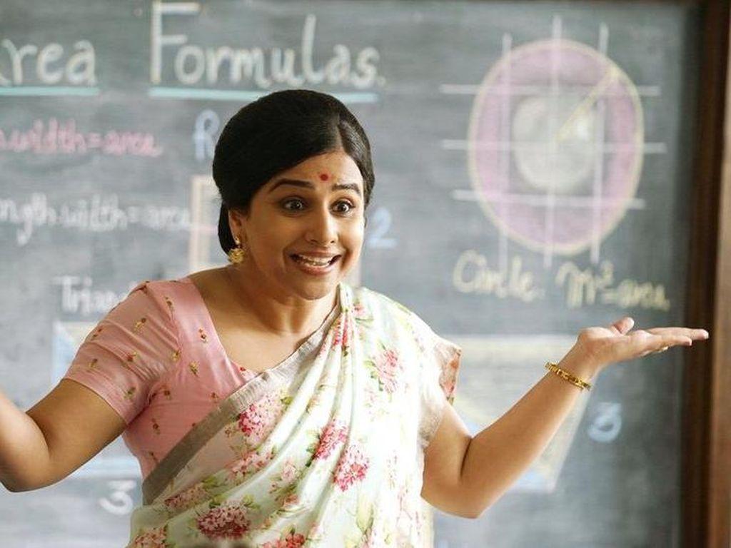 7 Tips Belajar Matematika yang Efektif untuk Anak IPA