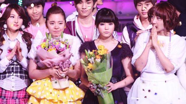 ori penyanyi kpop 1 169