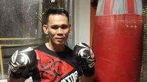Solo Jadi Kandidat Tuan Rumah Pelatnas Kickboxing