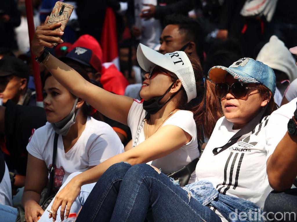 Jeritan Pekerja Hiburan Malam di Bandung yang Berharap Bisa Kembali Kerja