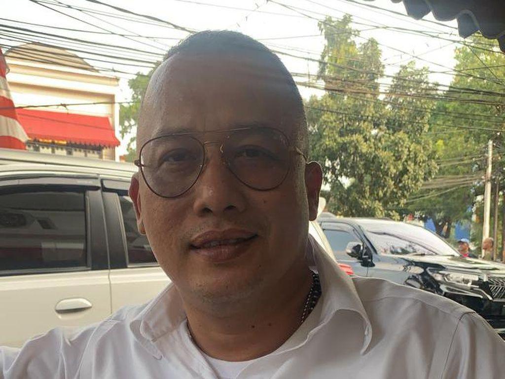 Pemuda Pancasila Apresiasi Kabareskrim soal Penangkapan Djoko Tjandra