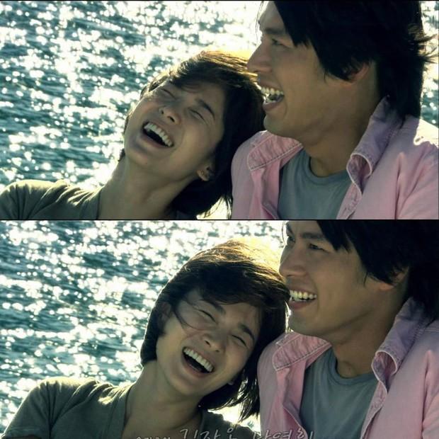 Hyun Bin dan Song Hye Kyo