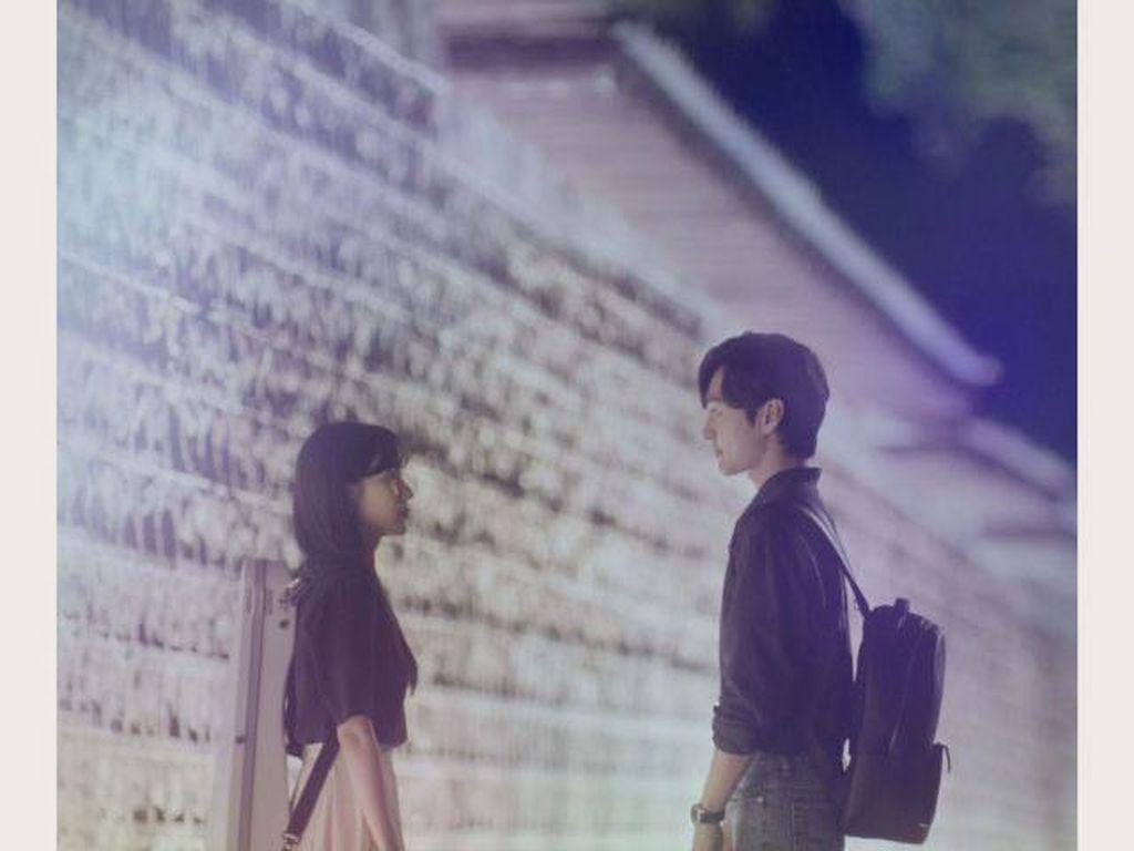 Bocoran Do You Like Brahms? Episode Malam Ini, Kim Min Jae-Park Eun Bin Makin Hangat