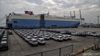 Simak Mobil Made in Indonesia yang Laris di Luar Negeri
