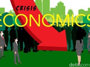 Krisis dan Kisah Yusuf