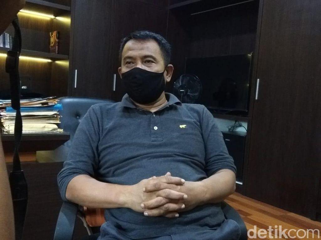 Belum Tahu Kapan Digelar, Sekolah Tatap Muka di Surabaya Terus Dikaji