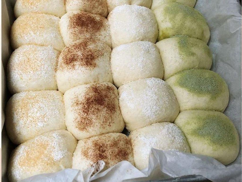 Resep Kuno hingga Variasi Gaya Jepang Kini Digemari Banyak Orang