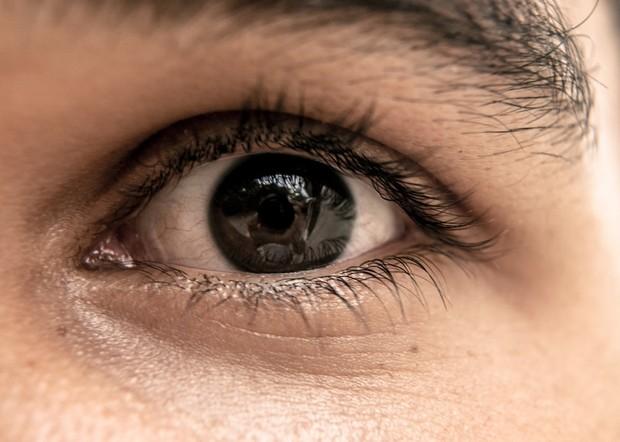 Meski tak sepopuler eyelash extension, lash lift diklaim lebih baik dan praktis dibanding eyelash extension.