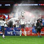 Fulham Jadi Klub Terakhir yang Promosi ke Liga Inggris 2020/2021