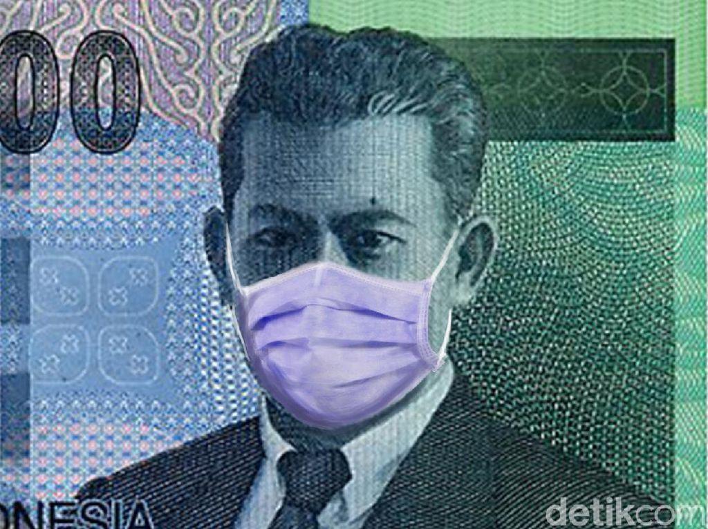 Kenapa Pemerintah Jorjoran Beri Insentif di Tengah Pandemi?