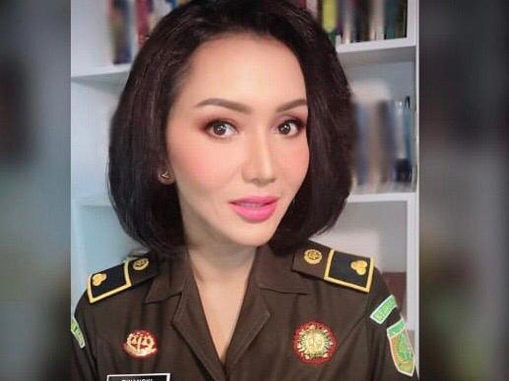 Video Komjak Minta Penegak Hukum Independen Ikut Periksa Jaksa Pinangki