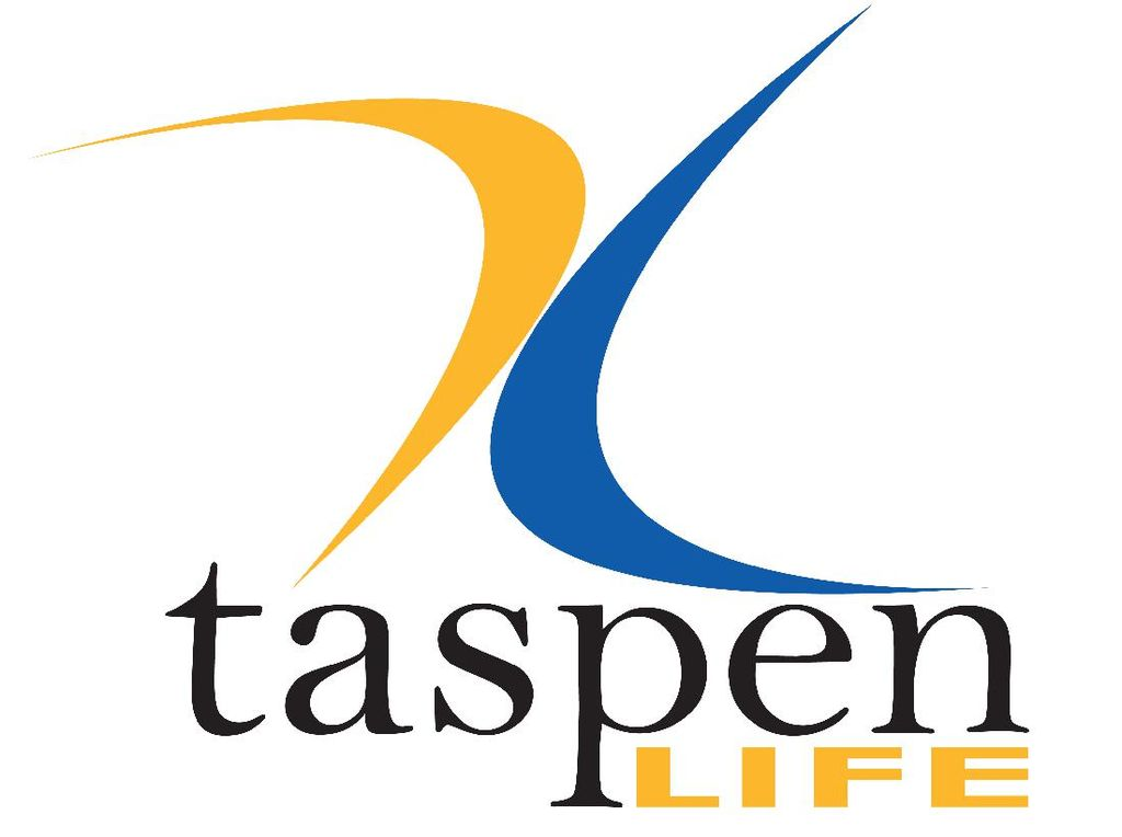 Taspen Life Buka Lowongan Besar-besaran, Begini Cara Daftar dan Syaratnya