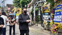 MenPAN Tjahjo Kenang Cornelis Lay sebagai Sosok di Balik Suksesnya Jokowi