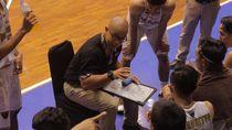 Bima Perkasa Tak Perpanjang Kontrak Pelatih Raoul Miguel