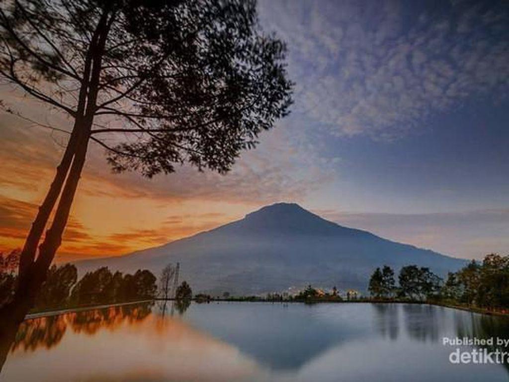 Ini Wisata Sekitar Candi Borobudur Untuk Libur Agustusan