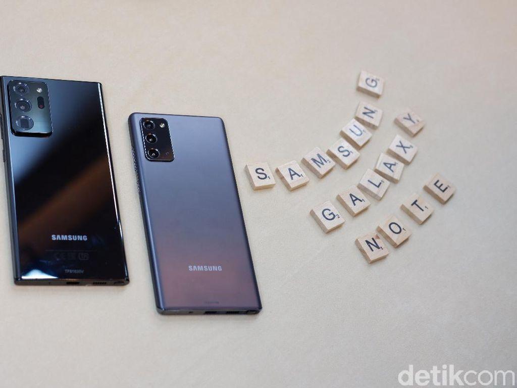 Find My Mobile Samsung Sekarang Bisa Dipakai Offline