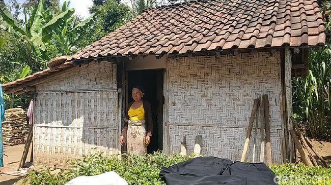 Seorang Anak di Probolinggo Gugat Ibu Kandung Gegara Tanah Warisan