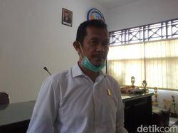 SMP di Makassar Borong 428 Tablet Untuk Belajar dari Rumah
