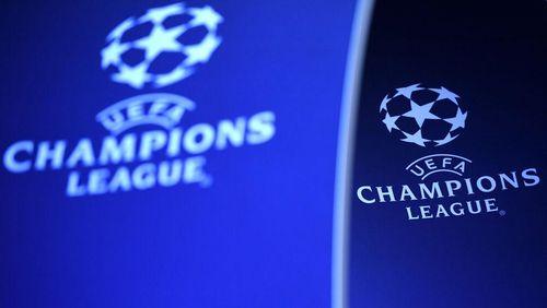Liga Champions: PSG Vs MU