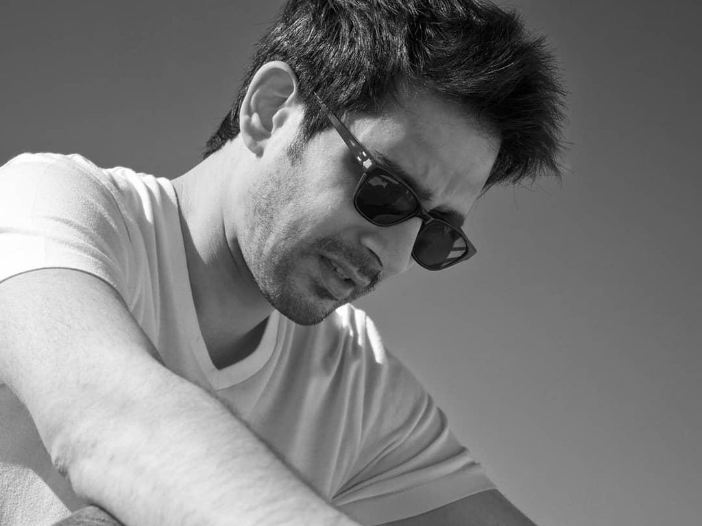 Video Terakhir Aktor India Sameer Sharma Sebelum Meninggal Dunia