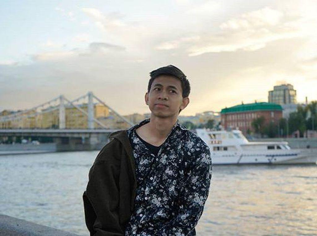 YouTuber Turah Parthayana Bantah Predator Seks, Ini Kriteria Kelainan Itu