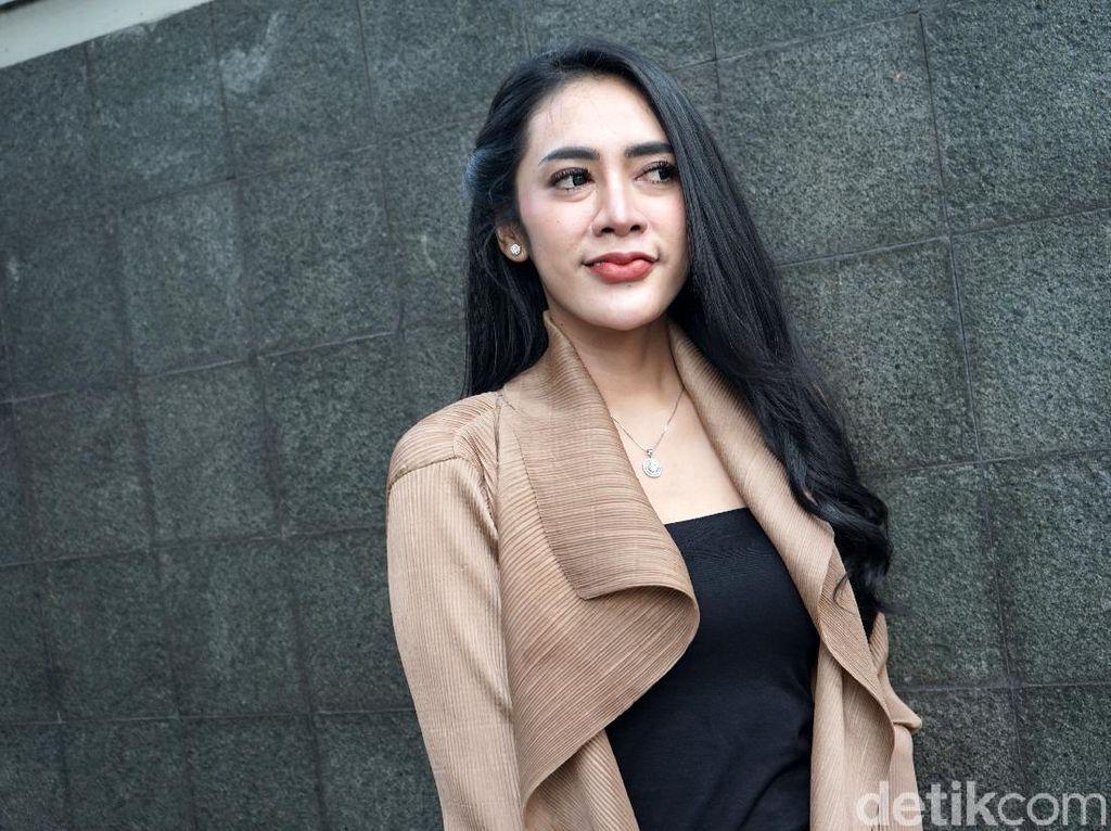 Bos Muncikari Vernita Syabilla Ditangkap!