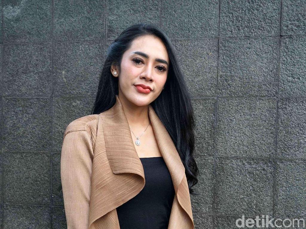 Vernita Syabilla Sempat Curiga Saat Ditawari Pekerjaan di Lampung