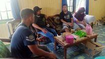 Polisi Sita iPhone 6 dari Gilang Bungkus Predator Fetish Pocong