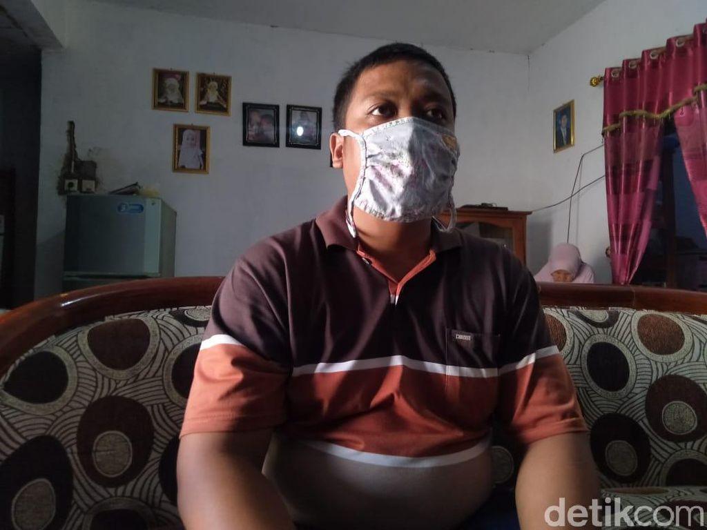 Ibu di Jombang Melahirkan Sendiri hingga Bayi Meninggal, Suami Tuntut Keadilan