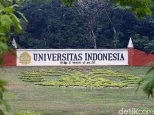 Mengenal Lebih Dekat dengan Universitas Indonesia