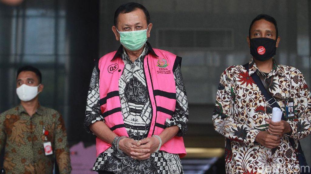 Kejagung Dalami Kasus Korupsi Jiwasraya