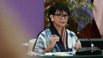 Kemlu Beri Pendampingan Hukum ke TKI yang Disiksa Majikan di Malaysia