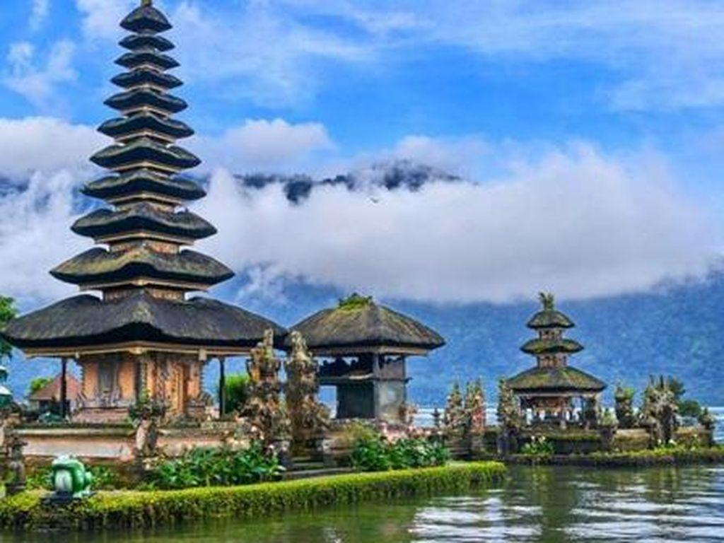 5 Bahasa Daerah Bali yang Harus Diketahui