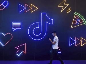 Ingin Lagu Kalian Viral di TikTok? Intip Tips dan Triknya