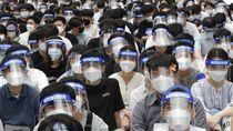 Ribuan Dokter Korsel Demo di Tengah Pandemi, Ada Apa?