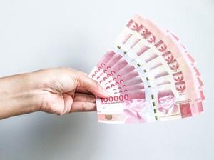 Bantuan Rp 600 Ribu Batal Cair Hari Ini, Jadi Kapan Dong?