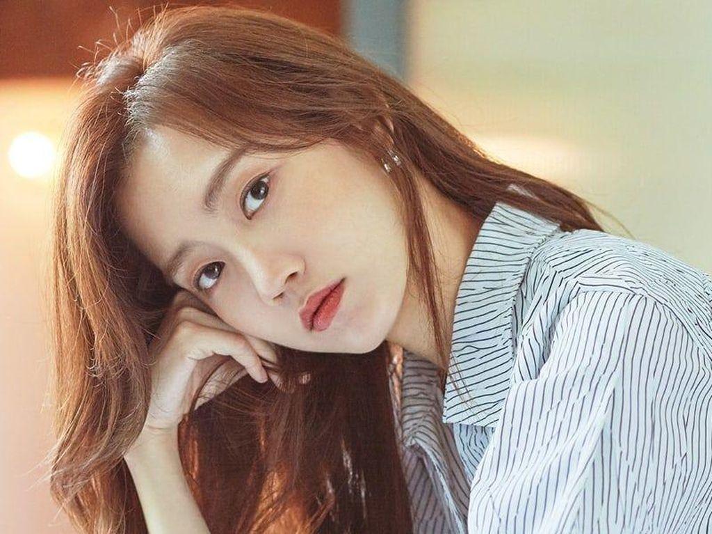 Shin Hyun Bin Diincar Bintangi Drama Chaebol Bareng Song Joong Ki