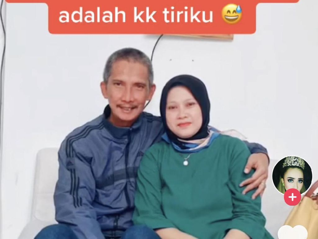 Kisah Viral Suamiku Jadi Kakak Tiriku, Ini Kata MUI Bandung