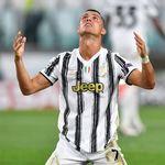 Tak Ada Ronaldo, Juventus Tetap Bikin Crotone Bergidik